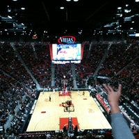 Viejas Arena San Diego State University 30 Tips From 6135 Visitors