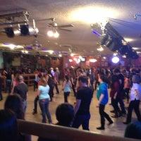 Foto scattata a Colorado Cafe da Victoria M. il 3/26/2013