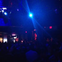 Providence nighclubs at tropicana casino casino game java