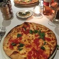 รูปภาพถ่ายที่ Delizia 73 Ristorante & Pizza โดย Victoria M. เมื่อ 10/5/2013