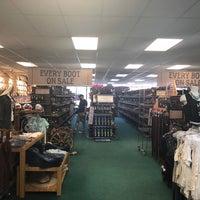 Boot Barn - Northwest Torrance