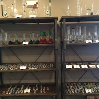 Products - Emerald Fields - 27 Manitou Ave