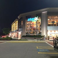 Star Market - Grocery Store in Chestnut Hill