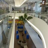 รูปภาพถ่ายที่ Shopping Park Europeu โดย ✨🌟Fabian J. เมื่อ 7/21/2013