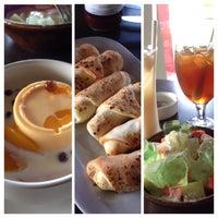 Foto tomada en Pizza Hut por Angga H. el 8/16/2014