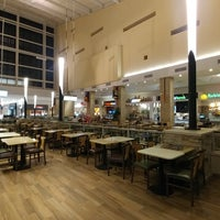 Photo Taken At Food Court Chandler Fashion Mall By Bruce W On 11 9