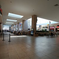 Photo Taken At Food Court Chandler Fashion Mall By Bruce W On 4 17