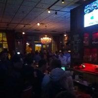 รูปภาพถ่ายที่ Cowbell Burger & Bar โดย Jody Y. เมื่อ 3/30/2013