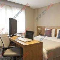 3/11/2013 tarihinde QQQ Q.ziyaretçi tarafından Rodosto Hotel'de çekilen fotoğraf