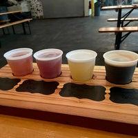 Foto tirada no(a) Southbound Brewing Company por Jose Miguel C. em 12/31/2020