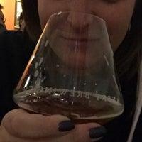 Foto tirada no(a) Avery Brewing Company por Sara S. em 10/21/2015