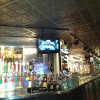 1/26/2013에 Sarah H.님이 Williams Uptown Pub & Peanut Bar에서 찍은 사진