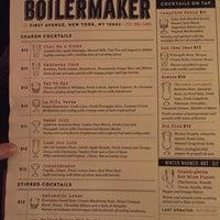 Boilermaker>
