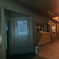 Photo prise au Soda Bar par Lee E. le1/26/2014