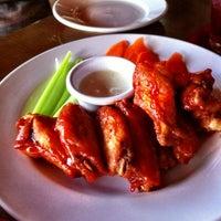 รูปภาพถ่ายที่ Los Muertos Brewing โดย Chase B. เมื่อ 11/28/2012