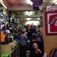 Pawn Shops Columbus Ohio >> Photos At Uncle Sam S Pawn Shop Downtown Columbus 225 E