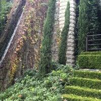 Foto tirada no(a) Sakıp Sabancı Müzesi por Esranur G. em 11/23/2012