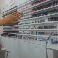 Perfect Nails Militari 2 Tips From 66 Visitors