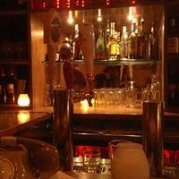 Das Foto wurde bei Letizia's Fiore Ristorante Pizzeria von Jurate M. am 10/12/2012 aufgenommen