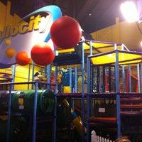 12/29/2012에 Ian H.님이 Putt Putt Funhouse에서 찍은 사진