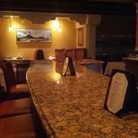Das Foto wurde bei Chicago Curry House Indian Restaurant von Jabari H. am 11/9/2012 aufgenommen