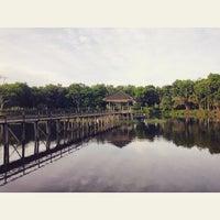 Photos At Argo Wisata Labirin Theme Park In Pelaihari