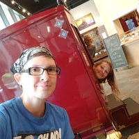 Photo taken at Wells Fargo History Museum by Kathy U. on 8/24/2018
