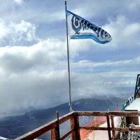 Foto tomada en Base Cerro Catedral por Michael S. el 9/1/2013