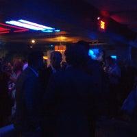 Foto tomada en Cure Lounge por vsync el 6/14/2017