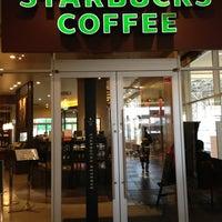 1/5/2013にEmilieがStarbucks Coffeeで撮った写真