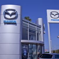 Tom Bush Mazda >> Tom Bush Mazda Greater Arlington Jacksonville Fl
