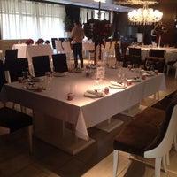 9/20/2014에 Alina N.님이 ORLY PARK Restaurant & Hotel에서 찍은 사진