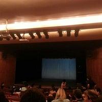 Foto tirada no(a) Teatro Alfa por Claudio R. em 7/8/2013