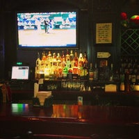 Foto diambil di The Irish Pub oleh Bruno R. pada 6/11/2013