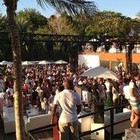 รูปภาพถ่ายที่ Blue Marlin Ibiza โดย vklybe.tv /. เมื่อ 3/22/2013