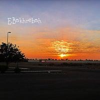 12/27/2012에 Ehab B.님이 Twina Park & Restaurant에서 찍은 사진
