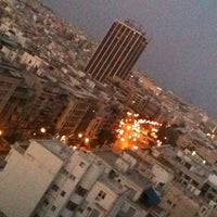 Photo prise au Penthouse 21 par Giorgos M. le12/1/2012
