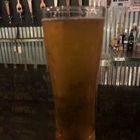 12/8/2018에 Jerry K.님이 Red Clay Brewing Company에서 찍은 사진