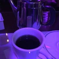 10/16/2016にAbdulaziz B.がLuna Lounge Las Vegasで撮った写真
