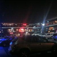 Das Foto wurde bei Calzada 401 von Luis Roberto L. am 11/12/2012 aufgenommen
