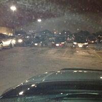 Walmart Supercentre - South Windsor - 8 tips