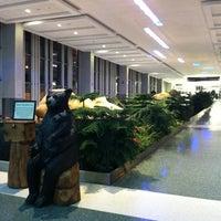 3/11/2013에 Michael M.님이 맥기 타이슨 공항 (TYS)에서 찍은 사진