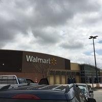 Excellent Walmart Supercenter Big Box Store In Haslet Interior Design Ideas Gentotthenellocom