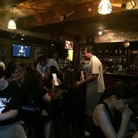 ... Foto tirada no(a) Lapa Irish Pub por Raphael S. em 1  ... 01d231caa43e4