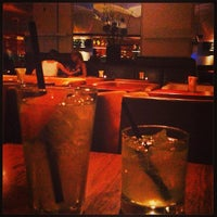 Foto scattata a lutz - die bar da Jessica L. il 5/1/2013