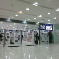 Kedai Buku 1malaysia Kuala Lumpur Kuala Lumpur