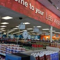 Cvs Christmas Lights.Cvs Pharmacy The Strip 3758 Las Vegas Blvd S