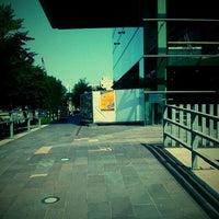 Das Foto wurde bei Vrije Universiteit - Hoofdgebouw von JJ M. am 7/6/2013 aufgenommen