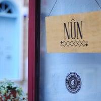 9/29/2014にeceMenがNUNで撮った写真