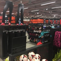nike outlet herlev big